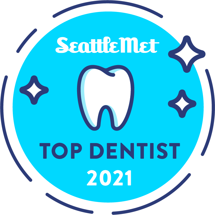 Best Downtown Seattle Dentist